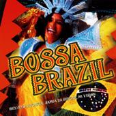 Samba da Bencao