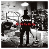 Spoon - Don't Make Me a Target