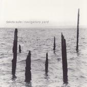 Dakota Suite - But A Poor Reflection I