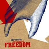 Chip Taylor - New Song of Freedom