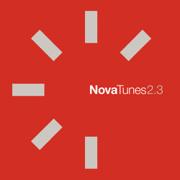 Nova Tunes 2.3 - Multi-interprètes