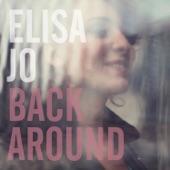 Back Around - Single