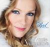 Noël chez moi - Annie Villeneuve