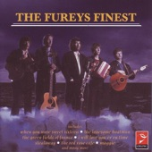 The Fureys - The Green Fields of France