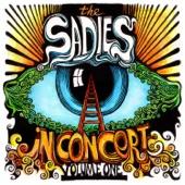 The Sadies - Hold On, Hold On