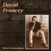 David Francey - Red-Winged Blackbird