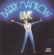 A Very Strange Medley (V.S.M.) [Live] - Barry Manilow