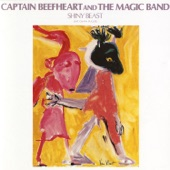 Captain Beefheart And The Magic Band - Tropical Hot Dog