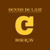 Dennis de Laat - Boracay (Dennis Christopher Mix) artwork