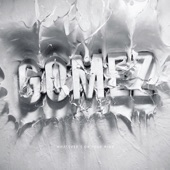 Gomez - Options
