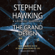 Stephen Hawking & Leonard Mlodinow - The Grand Design (Unabridged)