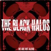 The Black Halos - Holes