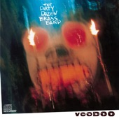 The Dirty Dozen Brass Band - Voodoo (Album Version)
