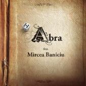 Mircea Baniciu - Amintirile