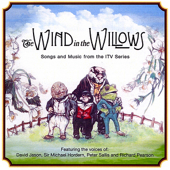 Wind in the Willows (Songs & Music)