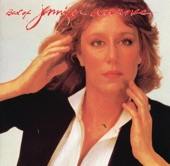 Jennifer Warnes - I Know A Heartache When I See One