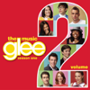 Glee: The Music, Vol. 2 - Glee Cast