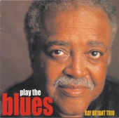 Ray Bryant - Please Send Me Someone To Love
