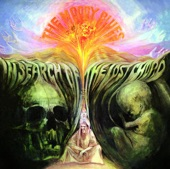 The Moody Blues - Ride My See-Saw 75