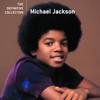 The Definitive Collection: Michael Jackson - Michael Jackson