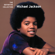 One Day In Your Life - Michael Jackson