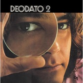 Deodato - Do It Again (Album Version)