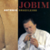 How Insensitive (Insensatez) - Antônio Carlos Jobim & Sting