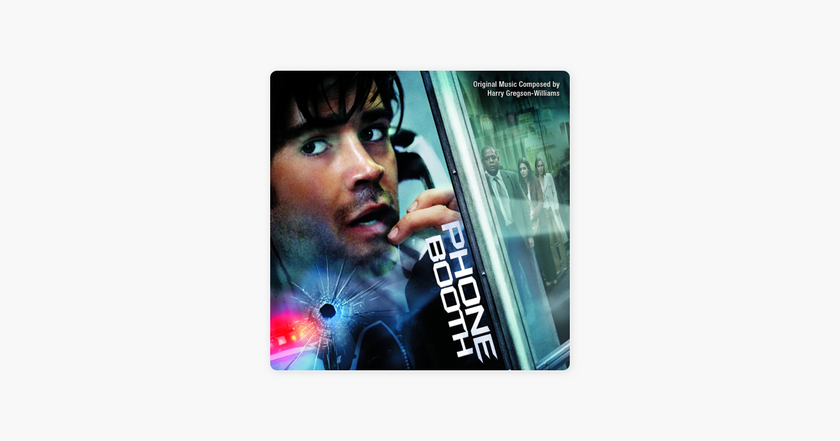 phone booth 2002 full movie download