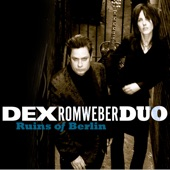 Dex Romweber Duo - Lover's Gold