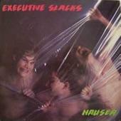 Executive Slacks - The Park