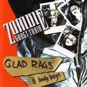 Glad Rags & Body Bags