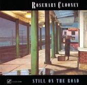Rosemary Clooney - Corcovado