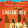Nuruddin Farah - Crossbones (Unabridged)
