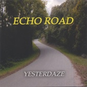 Echo Road - Welcome