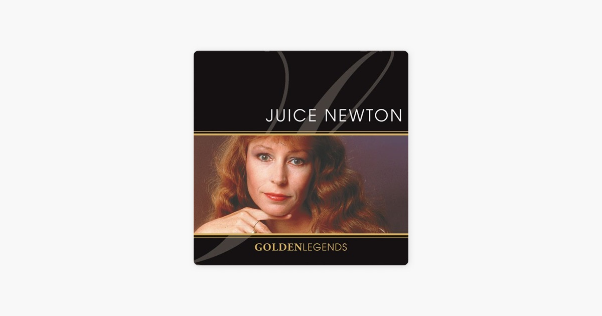 Juice Newton-Greatest Hits (And More) full album zip
