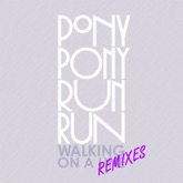 Walking On a Line (Remixes)