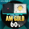 AM Gold: 60's, Vol. 2 (Re-Recorded Versions)