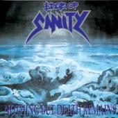 Edge of Sanity - Angel of Distress