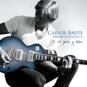 Colgando en Tus Manos (con Marta Sánchez) - Carlos Baute