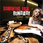 Samantha Fish - Otherside Of The Bottle