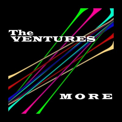 More - The Ventures