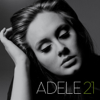 Adele - Someone Like You 插圖