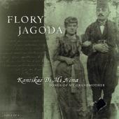 Flory Jagoda - Durme, Durme