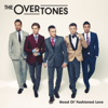 The Overtones - Gambling Man kunstwerk