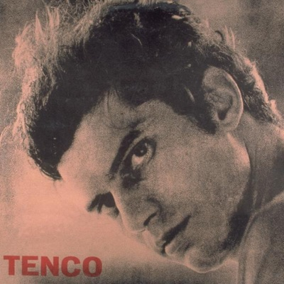 Tenco - Luigi Tenco
