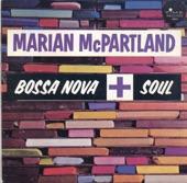 Marian McPartland - Straight No Chaser