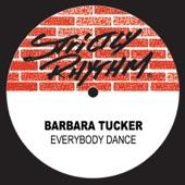 Barbara Tucker - Everybody Dance (The Don's Club Mix)