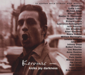 Kerouac - Kicks Joy Darkness