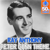 Peter Gunn Theme (Digitally Remastered)