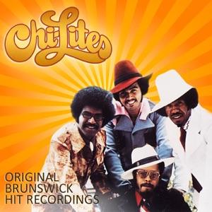 Original Brunswick Hit Recordings